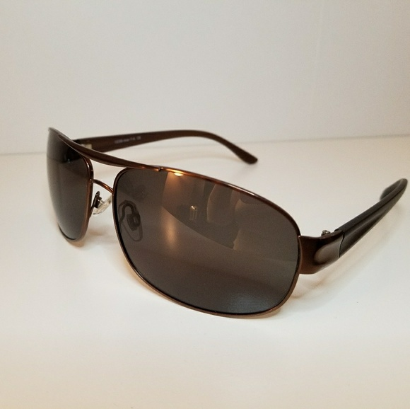 b0b4d62962 Solaray Polarized Men s Sunglasses. M 5ac04d672ae12fe383f74ee8